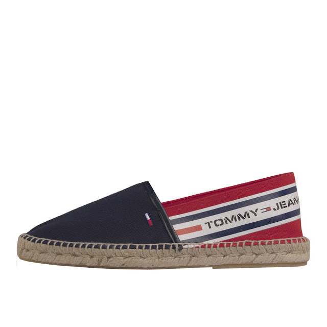 espadrillas scarpe estate 2020 outfit espadrillas come indossare le espadrillas idee outfit espadrillas storia espadrillas mariafelicia magno fashion blogger colorblock byfelym fashion blogger italiane how to wear espadrilles