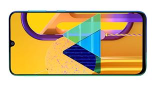 جميع هواتف شركة سامسونج Samsung جميع جوالات سامسونج Samsung جميع موبايلات سامسونج Samsung