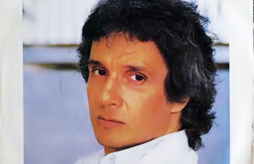 Roberto Carlos - Concavo Y Convexo