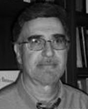 Profile of Dr. Raymond Wilson