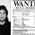 ¿Conoces al criminal informático más buscando en la década de los 90?