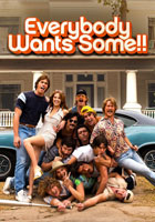 Todos queremos algo (Everybody Wants Some) (2016)