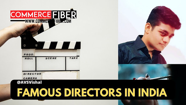 famous directors in bollywood