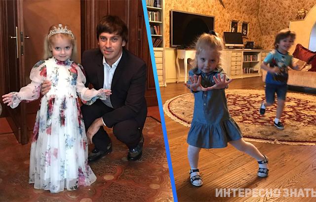 Домашнее фото постаревшей Пугачевой с детьми поразило поклонников