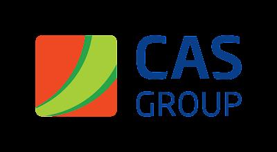 Lowongan Kerja Kaltim PT. CARDIG ANUGRAH SARANA CATERING (CASC) Tahun 2021