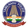 TN Police Recruitment 2021-2022 | (12,500) Upcoming TBUSRB Police Vacancies