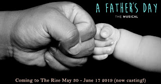 fathers day religious images 2019
