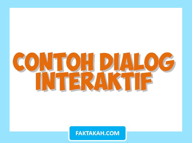 contoh-dialog-interaktif