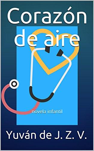 Una curiosa novela infantil - ¿Sin corazón?