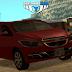 MTA:SA | Chevrolet Onix