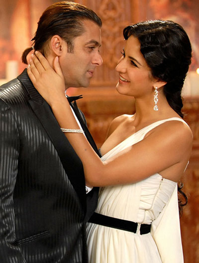Salman Khan Get Married With Katrina Kaif  Bollywood -4982