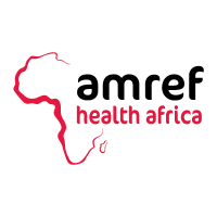2 Job Opportunities at Amref Health Africa,  Community Service Officers