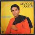 Marcos José - Melô Do Juquinha - 1987