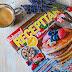 MEGJELENT: Kiskegyed Recepttár Vágj Bele! desszertekkel