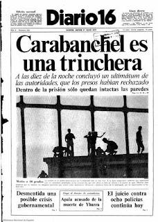 https://issuu.com/sanpedro/docs/diario_16._21-7-1977