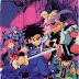 تحميل حلقات وافلام داى الشجاع Dragon Quest: Dai no Daibouken مترجم عربي كامل