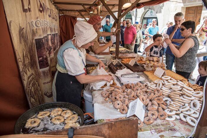 mercado-cervantino10