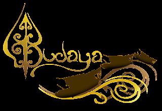 OGAN KOMERING ILIR DALAM BUDAYA