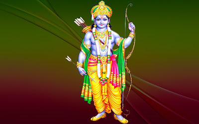Latest 2020 god ram hd wallpaper photos free downloads