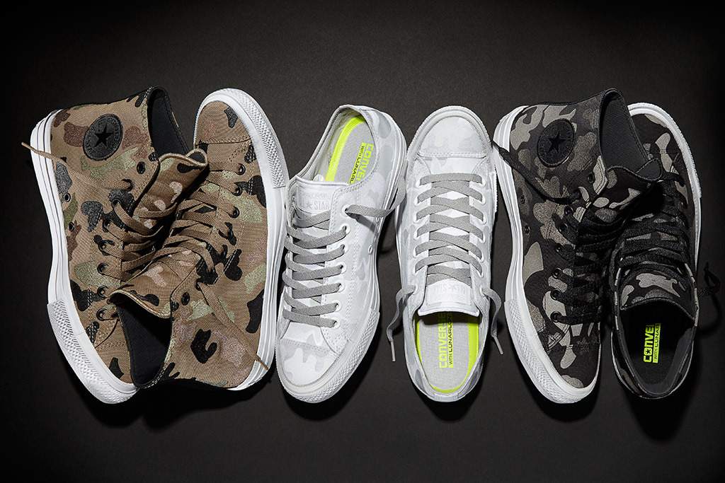 collaboration sneakers on FHM Philippines