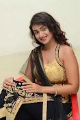 Kiran Chetwani sizzling Photos gallery-thumbnail-8