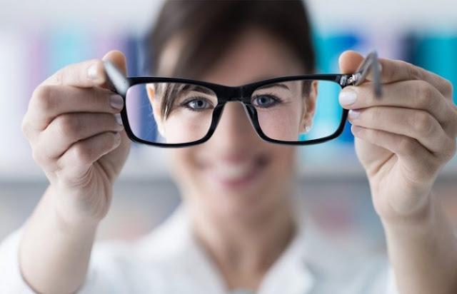 Optisyen nedir? Optisyen nasıl olunur?