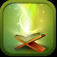 AlKur'ani Mai Girma (Hausa) Apk free for Android