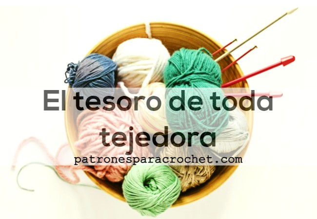 lanas-como-tesoro