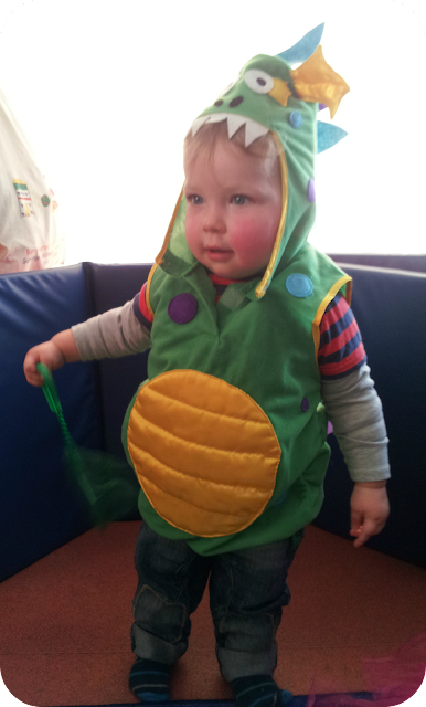 toddler fancy dress, dragon costume for kids