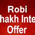 Robi 2GB Internet 129 TK pohela boishakh 2017 Offer