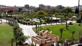 الحديقة الدولية بمدينة نصر : المواعيد + سعر تذكرة الدخول 2020
