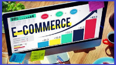 How to start a successful ecommerce shop online