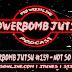 Powerbomb Jutsu #159 - Not So Elite