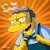 Os Simpsons | Temporada 20 | Episodios 04/05/06 [1080p // Dual]