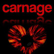 Short Review The Story of US (Carnage 1) by Lesley Jones