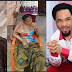 """What we need is the forgiveness, we don't need the money"" – Ada Jesus's mother rejects prophet Odumeje's N1m"