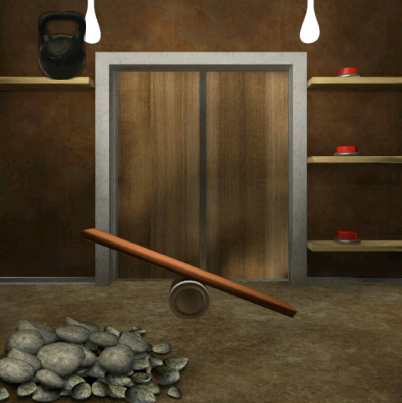 Dicas 100 Door Room Door: Solved: 100 Doors Of Revenge Walkthrough Levels 25 To 30
