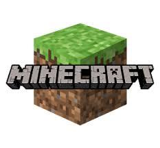 Minecraft MOD APK v.1.16.0.64