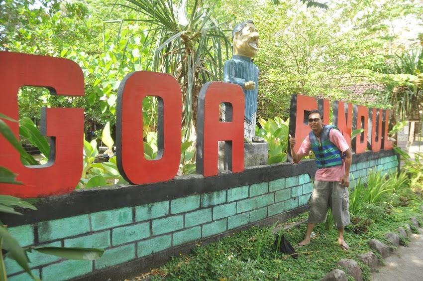 Goa Pindul Jogja, 11 Keunggulan Sekertariat Ngancar Wisata