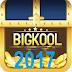 Tải BigKool 2017 về điện thoại Android, iOS mới nhất