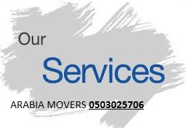 house shifting services in sharjah ,movers,home movers services in sharjah,flat shifting services,apartment shifting services in sharjah,