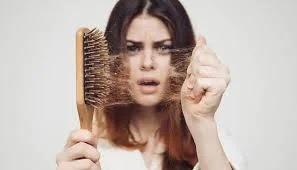 هل تعلم أسباب تساقط الشعر وعلاج تساقط الشعر.. الصحة