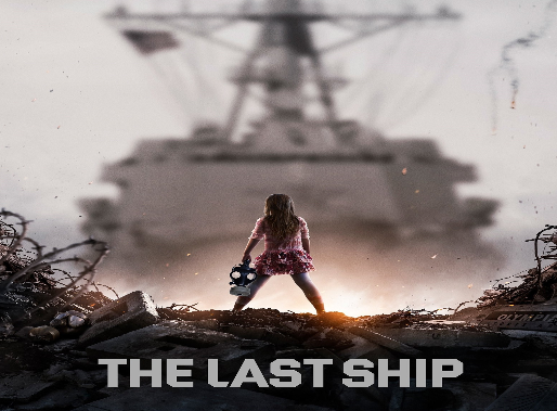 Secrets The Last Ship reveals about the spread of Corona Virus