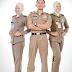 Baju Seragam Pakaian Dinas IPDN