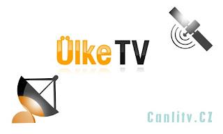 Ülke Tv
