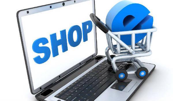 Ζητείται υπάλληλος για e-shop