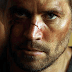 13º Distrito (Brick Mansions 2014). Trailer 2 legendado.