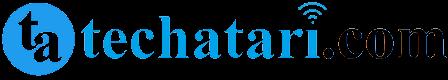 Techatari- Technology & Reviews in Hindi