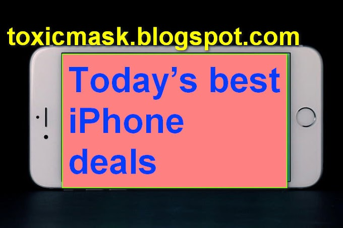The best Apple iPhone deals for February 2020