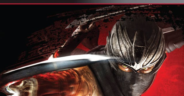 Roms Empire Ninja Gaiden 3 Razor S Edge Dlc Ps3 Iso Rom Download
